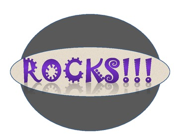 "Clip up with ""Rockin' Behavior""!  A Behavior System for Classroom Management"