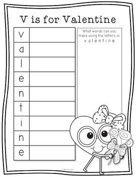 Clipboard Cruising Valentine FREEBIE