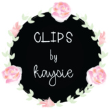 Clips by Kaysie Terms of Service