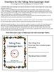 Clock Activity Pack: Carousel Clocks, Share-Share-Switch,