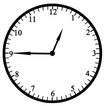 Clocks To The Quarter Hour Images By Vateacherofallthings