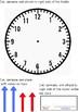 Clockwork File Folder