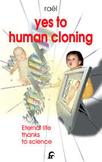 Cloning Town Council - Debate