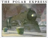 Close Analytical Read (CAR) of The Polar Express by Chris