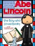 Close Read: Abe Lincoln