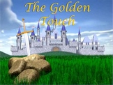 Close Read Animated PowerPoint: Stories, Readers' Theater,