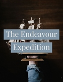 Close Read Article With Reader Response Endeavour Explorat