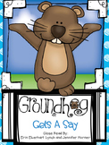 Close Read: Groundhog Gets a Say