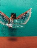 Close Read: Harry Houdini