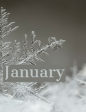 Close Read: January