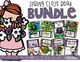 Close Read: Spring BUNDLE