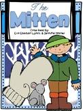 Close Read: The Mitten