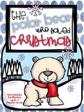 Close Read: The Polar Bear who Saved Christmas