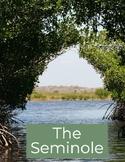 Close Read: The Seminole