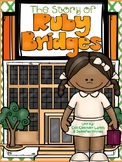 Close Read: The Story of Ruby Bridges