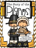 Close Read: The Story of the Pilgrims