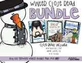Close Read: Winter BUNDLE