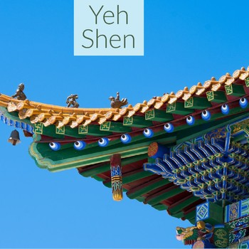 Close Read: Yeh Shen