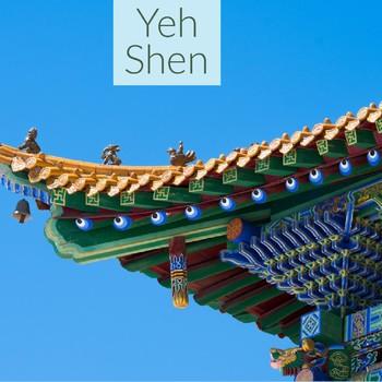 Close Read: Yeh Shen