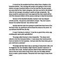 """Close Read of """"Holes"""" by Louis Sachar excerpt with text dependent questions"""