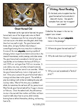 custom school bibliography assistance