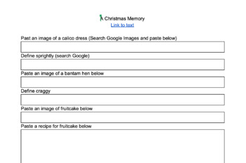 Close Reading A Christmas Memory - Truman Capote - 66 Questions Classroom Ready
