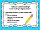 Close Reading Activities for Chicken Sunday by Patricia Polacco