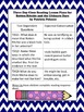 Close Reading Activities for Rotten Ritchie/ Ultimate Dare by Patricia Polacco