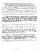 Close Reading Activity: CLARA BARTON w/ 20 questons for Re