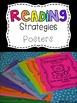 Close Reading Animal Strategies & Activities