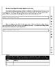 Close Reading Assignments Using Classic Speeches (Homework or Classwork) #7