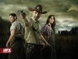Close Reading Bundle: The Walking Dead