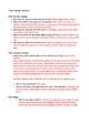 Close Reading Comprehension Passage with Questions How the