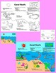 Close Reading: Coral Reefs