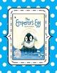 Close Reading: Emperor's Egg