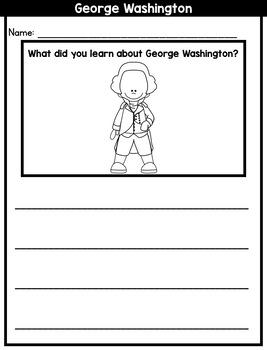 Close Reading: George Washington