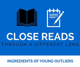 Close Reading: Innovation