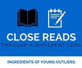 Close Reading: Innovation