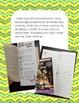 Close Reading Interactive Bookmark