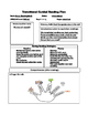 Close Reading LP and Worksheets Level L Kenya