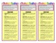 Close Reading: Leveled Bookmarks for Uncovering Layers of Meaning