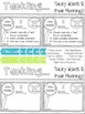 Close Reading: Non-Fiction Reading Skill Cards with Strategies