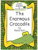 The Enormous Crocodile Book Study