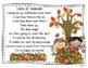 Close Reading Passages: Seasonal Bundle (Only the Passages!)