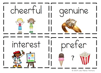 Close Reading Passages and Activities for Grades 1&2