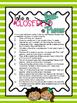 Close Reading Mini-Lessons