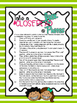 Close Reading Mini-Lessons