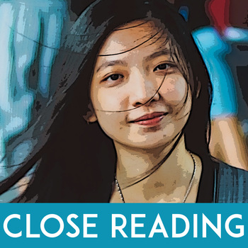 Close Reading Strategies, Techniques, & Tips: A Practical Guide for High School