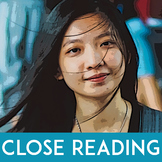 Close Reading Process Guide | Close Reading Lessons & Tips For Any Text
