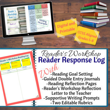 Close Reading Strategies Unit with Close Reading Passages